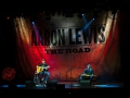 Aaron Lewis acoustic set 2013 Kansas City-10