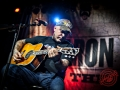 Aaron Lewis acoustic set 2013 Kansas City-11