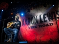Aaron Lewis acoustic set 2013 Kansas City-12