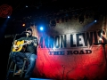 Aaron Lewis acoustic set 2013 Kansas City-13