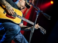 Aaron Lewis acoustic set 2013 Kansas City-14