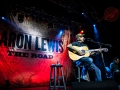 Aaron Lewis acoustic set 2013 Kansas City-15