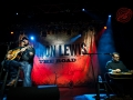 Aaron Lewis acoustic set 2013 Kansas City-16