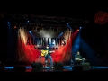 Aaron Lewis acoustic set 2013 Kansas City-17