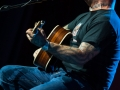 Aaron Lewis acoustic set 2013 Kansas City-21