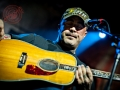 Aaron Lewis acoustic set 2013 Kansas City-23