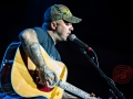 Aaron Lewis acoustic set 2013 Kansas City-24