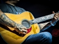 Aaron Lewis acoustic set 2013 Kansas City-25