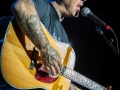 Aaron Lewis acoustic set 2013 Kansas City-26