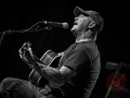Aaron Lewis acoustic set 2013 Kansas City-28