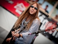 BlackBerry Smoke Sturgis 2013_2