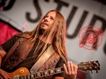 BlackBerry Smoke Sturgis 2013_3