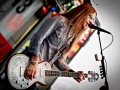 BlackBerry Smoke Sturgis 2013_4