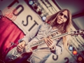 BlackBerry Smoke Sturgis 2013_8