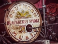 BlackBerry Smoke Sturgis 2013_12