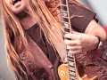 BlackBerry Smoke Sturgis 2013_15