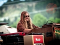 BlackBerry Smoke Sturgis 2013_18