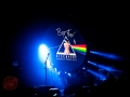 Brit Floyd tour 2013 live image at the Midland Kansas City -12