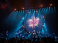 Brit Floyd tour 2013 live image at the Midland Kansas City _31