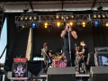 Red Line Chemistry 2013 performing at Rocklahoma_24