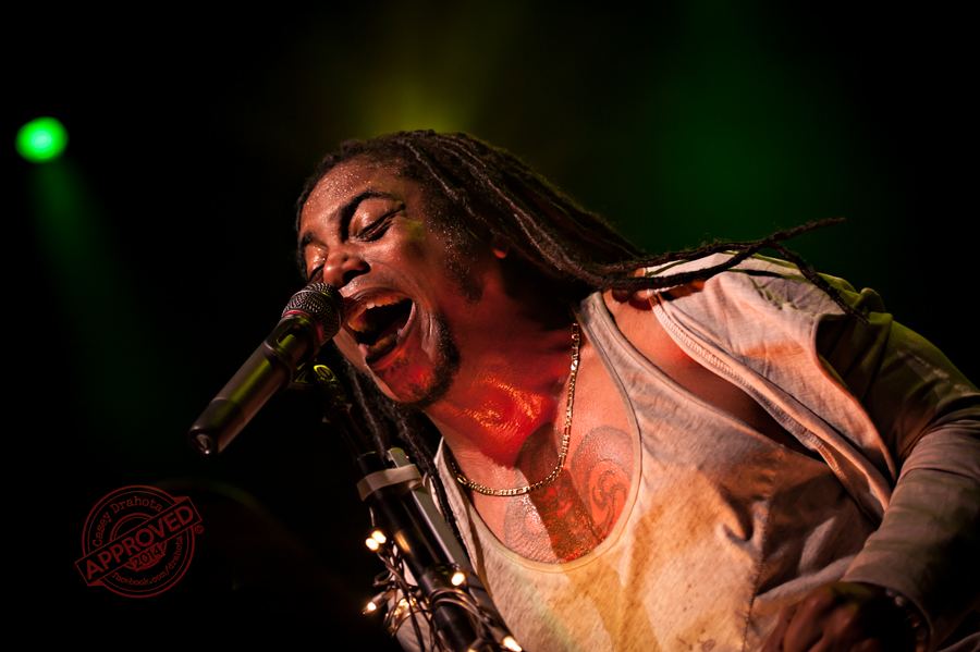 Sevendust 2014 at Midland Theater Kansas City_29