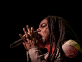 Sevendust 2014 at Midland Theater Kansas City_31
