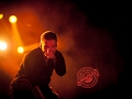 Shinedown Carnival of Madness 2013 Kansas City-23